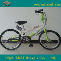 biciclette chinese dirt bike sale chinese road bike
