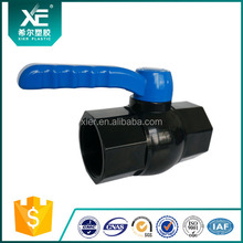 """XE"" The Hottest PVC Octagonal Water Valve"