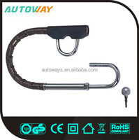 Car Steering Wheel Lock strong auto lock