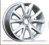 "F034 00 2016 SAINBO NEW PRODUCTS AUTOMOBILE PARTS 18 "" ALUMINUM WHEELS"