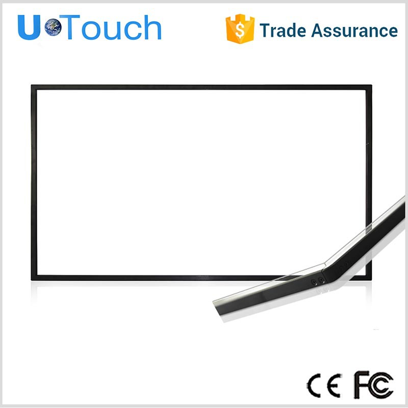 USB cheap12 inch usb powered touch screen monitor