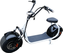 Newest electric scooter, adult electric motorcycle, cheap price Chinese electric bike