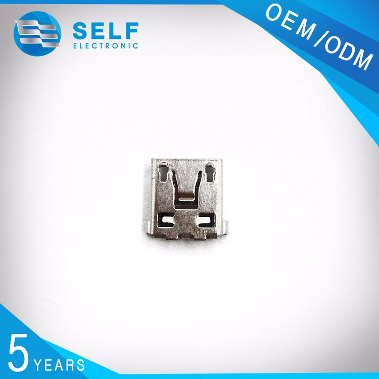 USB Charging Data Connector for LG D802 D805 G2 Flex D955 D801