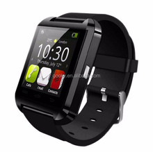 Cheap Smartwatch U8 a1 dz09 gt08 Smart Watch Touch Screen for Smartphones Android Wear in china
