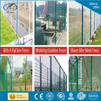 chain link fencing cheap cattle panels chain link fencing