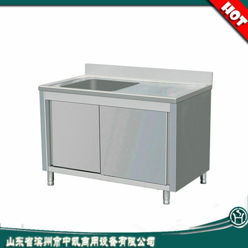 american style metal kitchen sink stainless steel kitchen