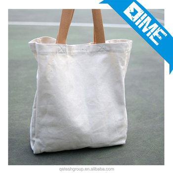 Various Design Custom Logo High Quality shopping tote Cotton Bag