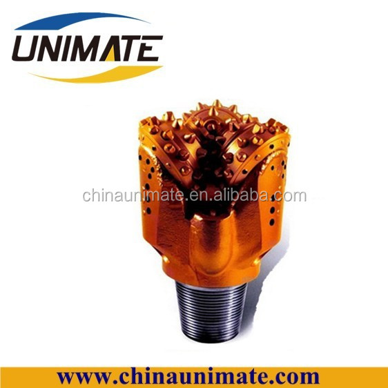 "High strength 8 3/4"" TCI Drill Bit/Insert Tricone Rotary Bit,water well drilling equipment ,drilling for groundwater"