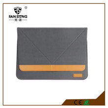 Factory price high quality hot new product fashion leather tablet case