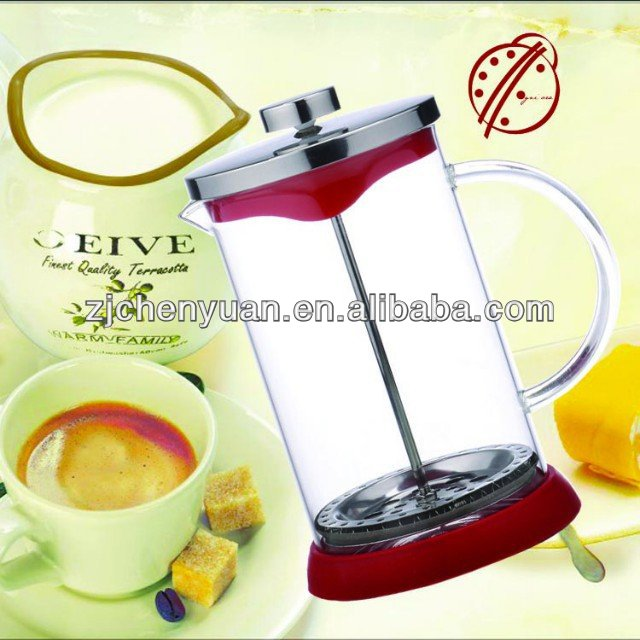coffee tea sugar canister sets