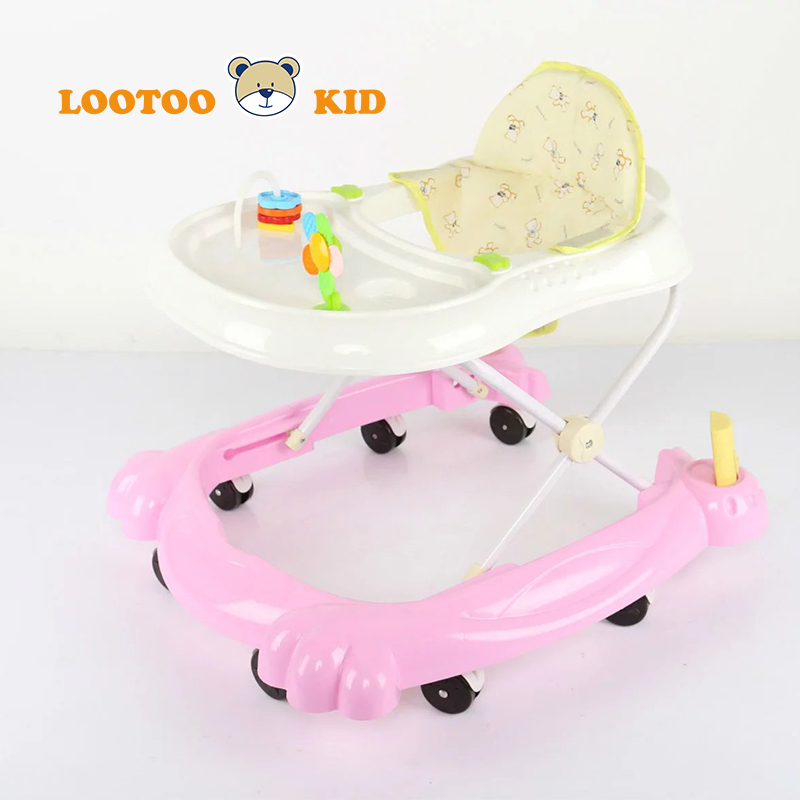 Baby Products Simple Baby Walker old fashioned baby walkers