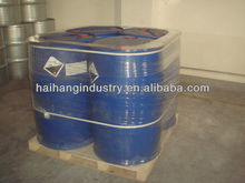 High quality 1,3-Bis(aminomethyl)benzene 1477-55-0
