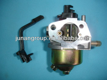 P19-1 196CC carburetor for 2.3GF engine