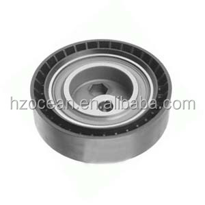 Timing Belt Tensioner STC2131 STC 2131 for LAND ROVER