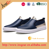 all size New Mens Dress Shoes Casual Loafers Elastic Slip On Fashion shoes