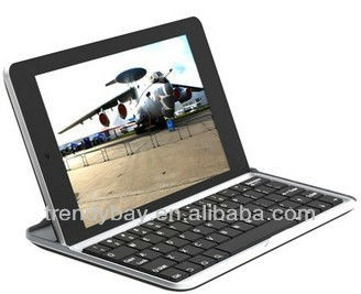 bluetooth keyboard for 7 inch tablet pc nexus 7