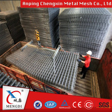 3/8 inch galvanized welded wire mesh , 304 stainless steel welded wire mesh panel