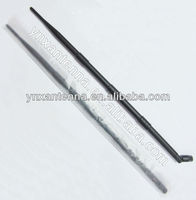 (manufacture) fast delivery huawei external 3g usb modem antenna