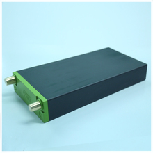 48v 30ah 12v 24v 48v 60v 72v lithium battery pack lifepo4 lithium battery 1000ah