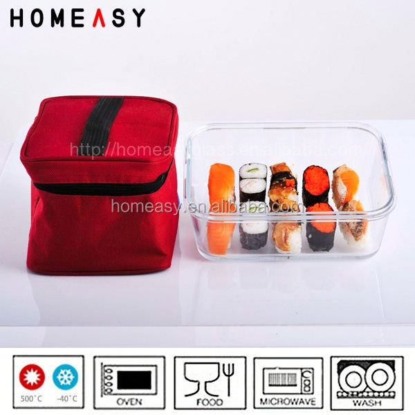 eco-friendly microwave bowl set hot sale