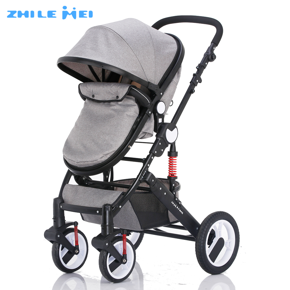 Kata Wholesale Price Baby Stroller Factory 2 In 1 Bay Stroller Baby Pram Buy Baby Pram 3 In 1baby Jogger Stroller Baby Stroller 3 In 1 2 In 1 Baby