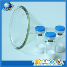 Body building peptide, thin body peptide, fat reducing peptide The most healthy peptide hgh frag