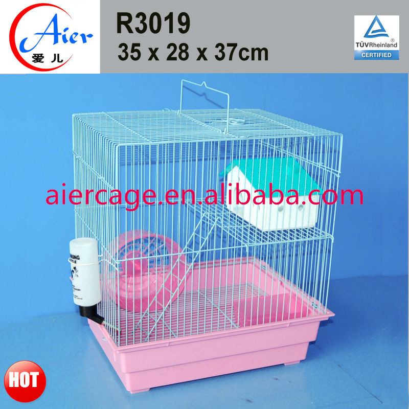 wholesale cheap rat hamster cages pet cage products
