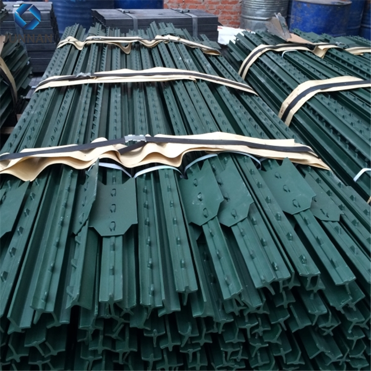 China supplier prime Q235 H beam steel, t shaped steel bar size and weight