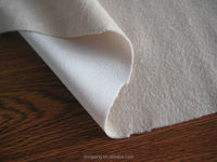 bamboo waterproofing fabric