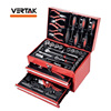 Competitive Price Hand Tool Kit Set