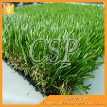 excellent performance wedding decoration artificial grass turf lawn