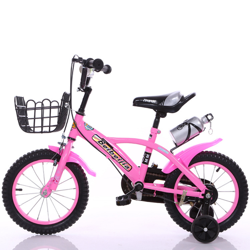"12"" children bicycle of wholesale kids import bmx bike in india price"
