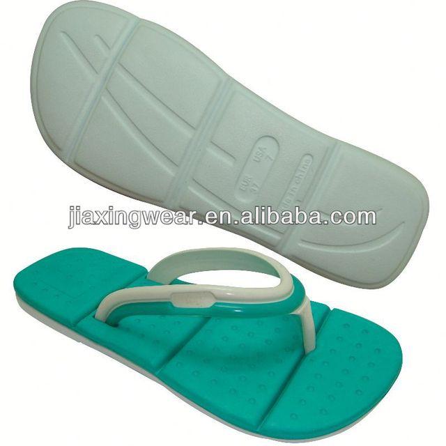Alibaba korea style slipper