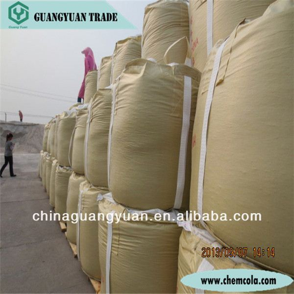 road salt,ice melting agent,snow melting salt 96%