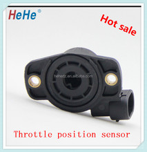 IDLE AIR CONTROL VALVE For CITROEN FIAT Ford PEUGEOT VOLVO VW 19201H PF2C 7076359 7079246 7745679 9146315 9944468