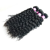 Hot new products for 2015 made in china hair professional 100% natural color no virgin kinky curl