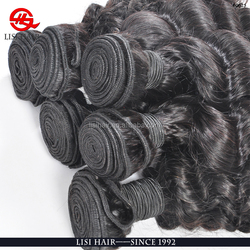 Ear To Ear Lace Frontal Closure With Bundles Peruvian Virgin Hair Body Wave With Closure Human Hair Lace