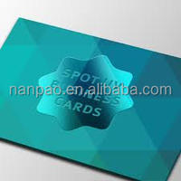 NANPAO Nano Crystal Liquid Gel Overprint