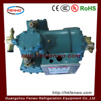 Central air conditioner compressor price 06ET250-1 carrier ac compressor
