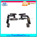Original brand new for iPad mini 4 power button Flex Cable for iPad mini4 on/off flex