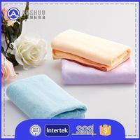 100% 50*100cm large lattice 80% polyester 20% polymaide hair dryer cap sublimation knurling microfiber towel