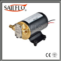 Sailflo 2016 hot sale hot oil circulation pump