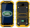 4.3 inches LANDROVER A9 IP68 Warterproof Phone RAM 2G ROM 16G Quad Core NFC MTK6589 rugged phone outdoor phone