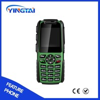 1.44 Portable Mini Size Cellphone /Function Phone/ Feature Phone
