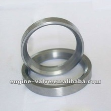 engine valve seat factory for FIAT/GM/VOLVO/BENZ/ROBIN