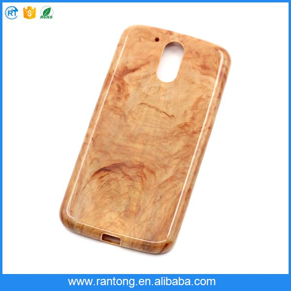 alibaba china cellphone case marble TPU case for huawei mobile phone