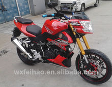 200cc,250cc,300cc COOL Desgin,adult NEW Chinese racing motorcycle