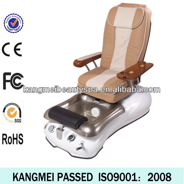 2014 wholesale professional pedicure and manicure equipment (KM-S006)
