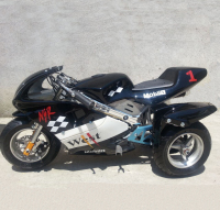 3 Wheel Motorcycle Tricycle Motorcycle 50cc