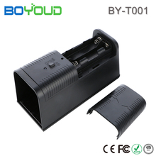 Boyoud innovative products 2017 Indoor No-chemical Electronic Kill Pest Rat Killer/Electronic Mouse Trap Humane